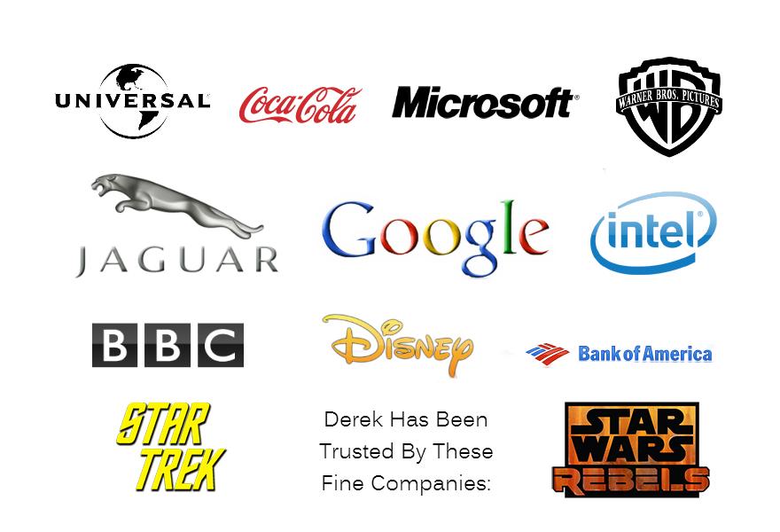 logos_Derek_partridge_whitebg