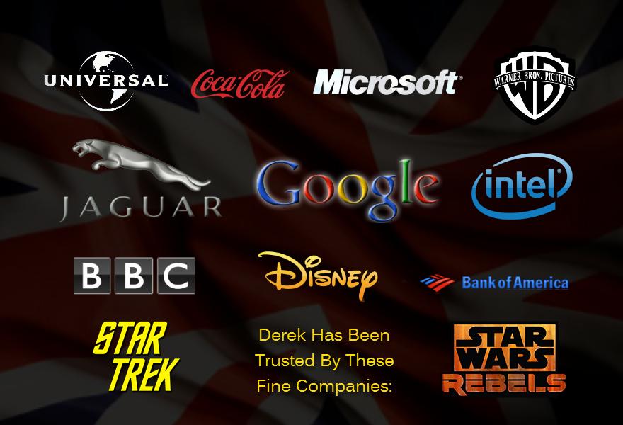 logos_derek_partridge